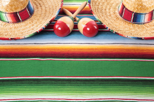 Celebrate Cinco de Mayo at These Upper West Side Mexican Restaurants